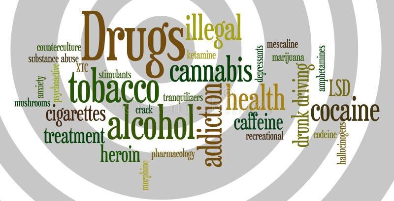 φάρμακα απεικόνιση αποθεμάτων
