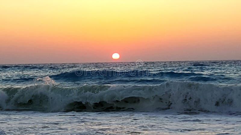 Φάρμακο θάλασσας στοκ φωτογραφία