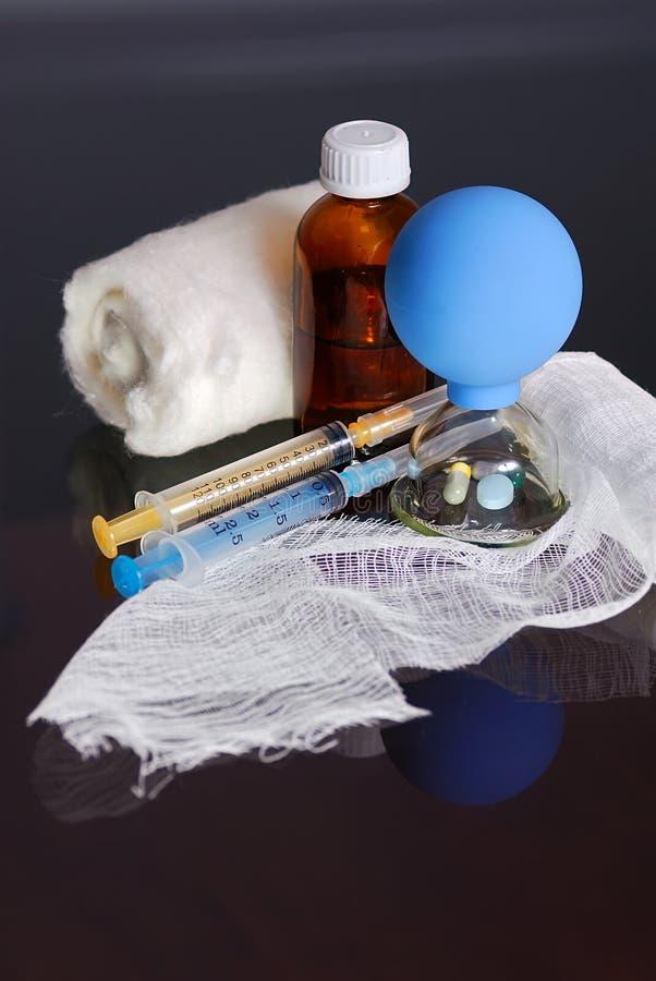φάρμακο στοκ φωτογραφίες