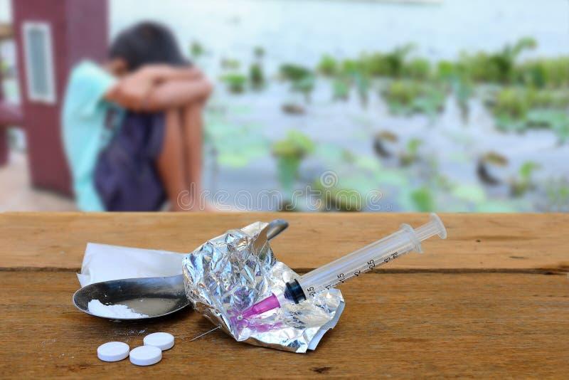 Φάρμακο, στοκ φωτογραφία