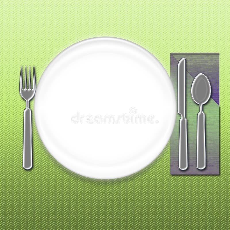 Download φάτε αφήνει το s απεικόνιση αποθεμάτων. εικονογραφία από τροφή - 399862