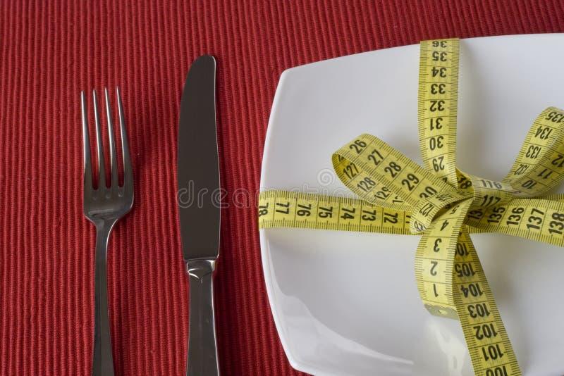 φάτε τα τρόφιμα healty στοκ εικόνες