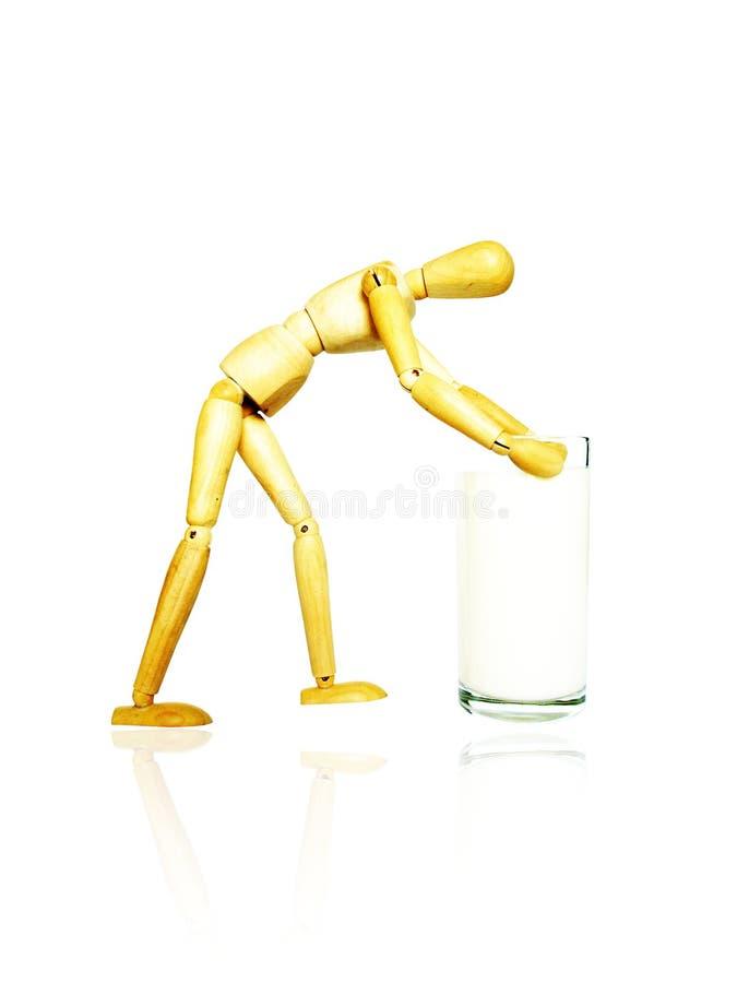 φέρτε το παιχνίδι γάλακτο&sig στοκ φωτογραφίες με δικαίωμα ελεύθερης χρήσης