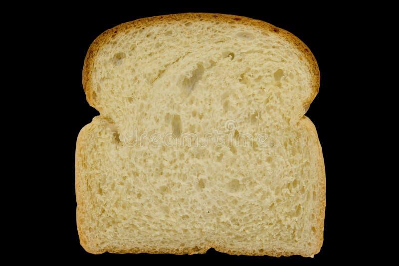 Download φέτα ψωμιού στοκ εικόνες. εικόνα από breadboard, ίνα, αρτοποιών - 391974