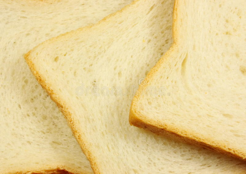 Download φέτες ψωμιού στοκ εικόνα. εικόνα από σπίτι, προτίμηση - 13176369
