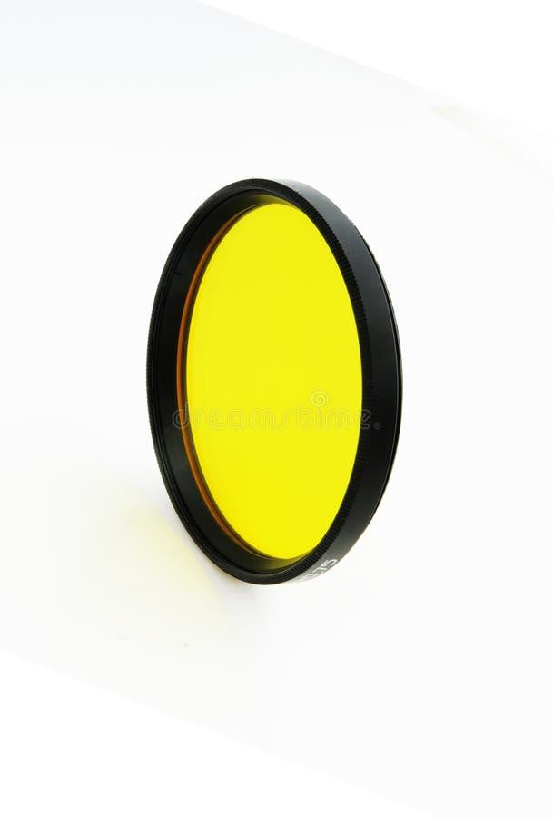 φίλτρο χρώματος στοκ φωτογραφία με δικαίωμα ελεύθερης χρήσης