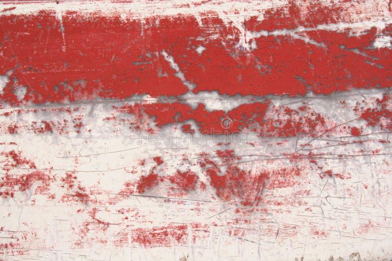 φίμπεργκλας βρώμικο στοκ εικόνες με δικαίωμα ελεύθερης χρήσης
