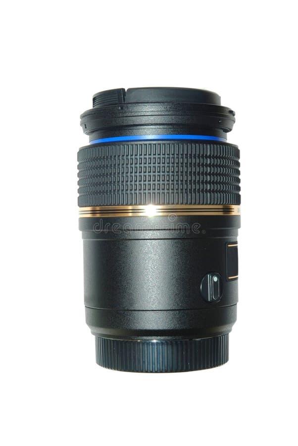 Download φακός φωτογραφικών μηχανών στοκ εικόνα. εικόνα από συσκευή - 13188323