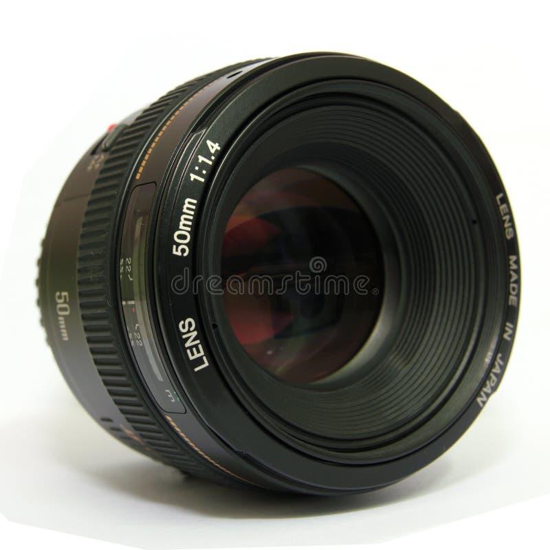 φακός φωτογραφικών μηχανών 5 στοκ εικόνα