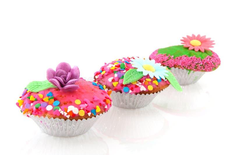 φαντασία κέικ στοκ εικόνες
