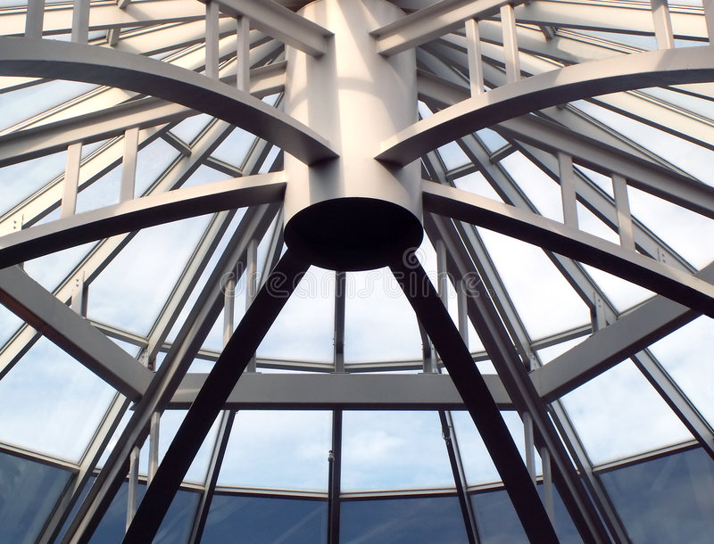Download φεγγίτης στοκ εικόνες. εικόνα από domed, θόλος, φωτισμός - 393522