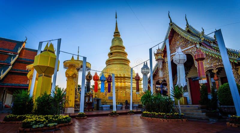 Φεστιβάλ Peng Yee στοκ εικόνες