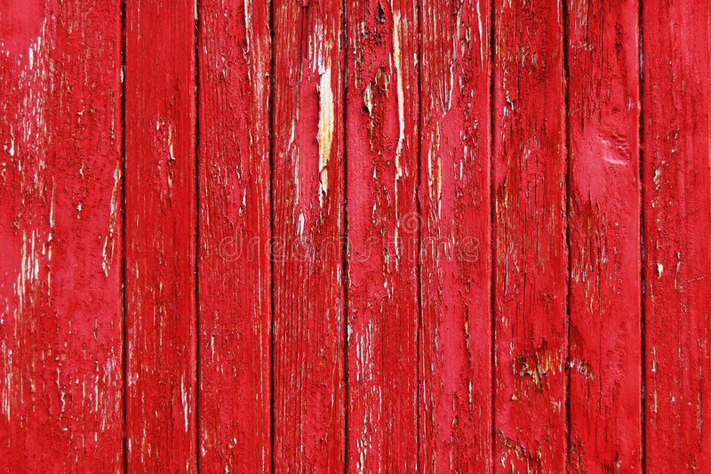 φθαρμένος ξύλινος σανίδων στοκ εικόνα με δικαίωμα ελεύθερης χρήσης