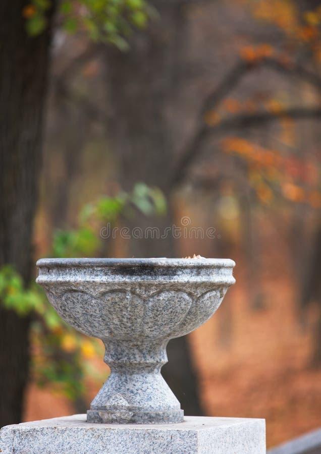 Φθινόπωρο bokeh 15 στοκ εικόνες με δικαίωμα ελεύθερης χρήσης