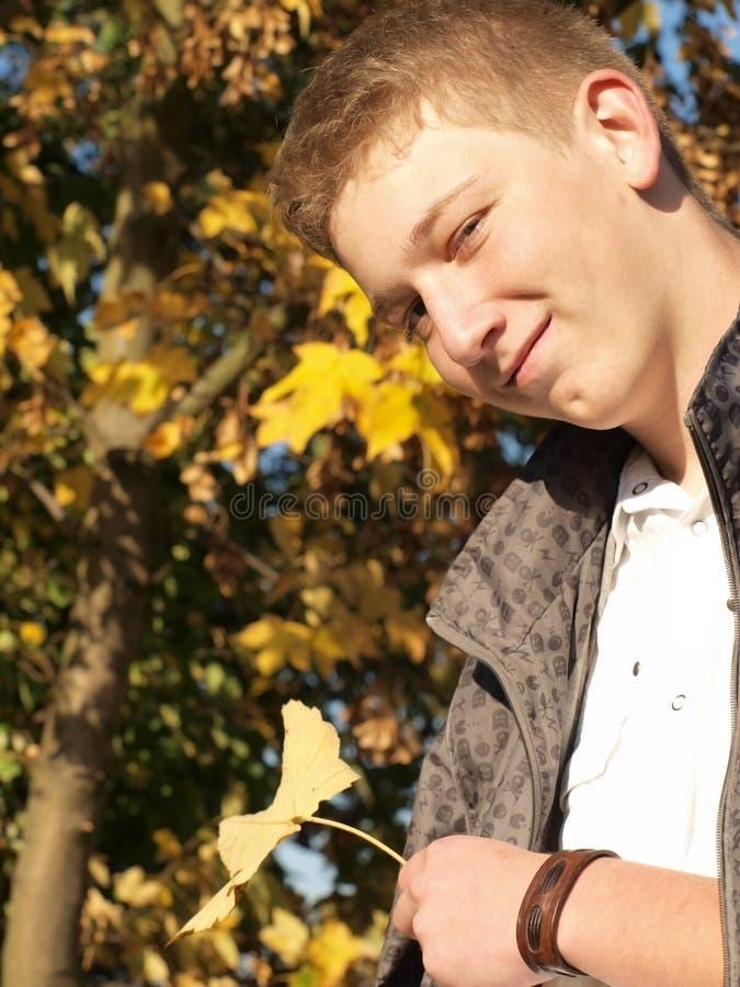 φθινόπωρο s στοκ εικόνες με δικαίωμα ελεύθερης χρήσης