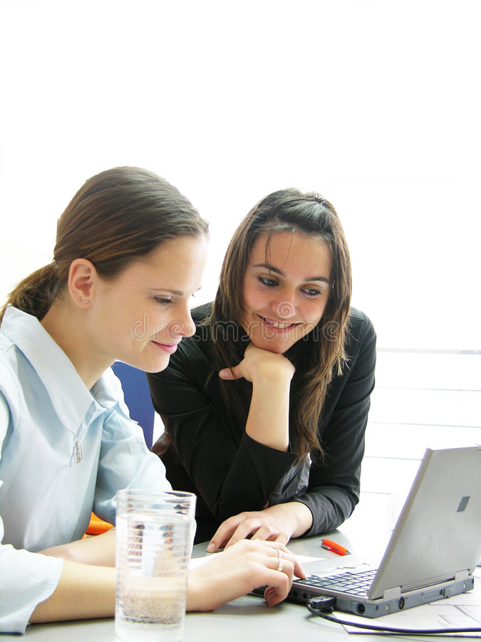 Download φιλικός στοκ εικόνες. εικόνα από υπολογιστές, ζεύγος, ναυσιπλοΐα - 90186
