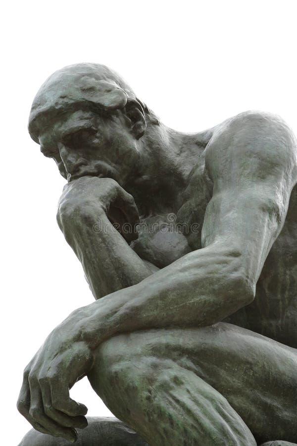 Φιλόσοφος στοκ φωτογραφίες