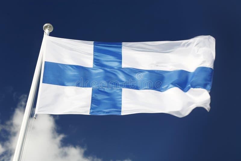 Φινλανδία στοκ φωτογραφία με δικαίωμα ελεύθερης χρήσης