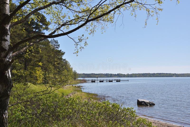 Φινλανδία στοκ εικόνες