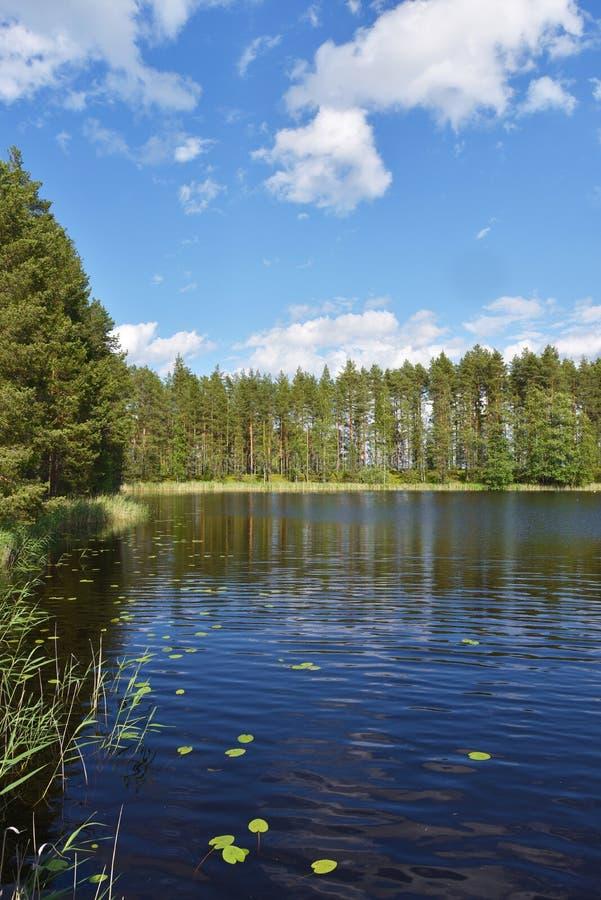 Φινλανδία στοκ φωτογραφίες με δικαίωμα ελεύθερης χρήσης