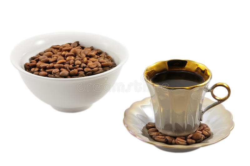 Download φλυτζάνι καφέ κύπελλων φα&si Στοκ Εικόνα - εικόνα από closeup, φρεσκάδα: 13183033