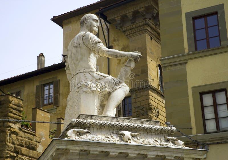 Φλωρεντία Τοσκάνη Ιταλία στοκ εικόνες