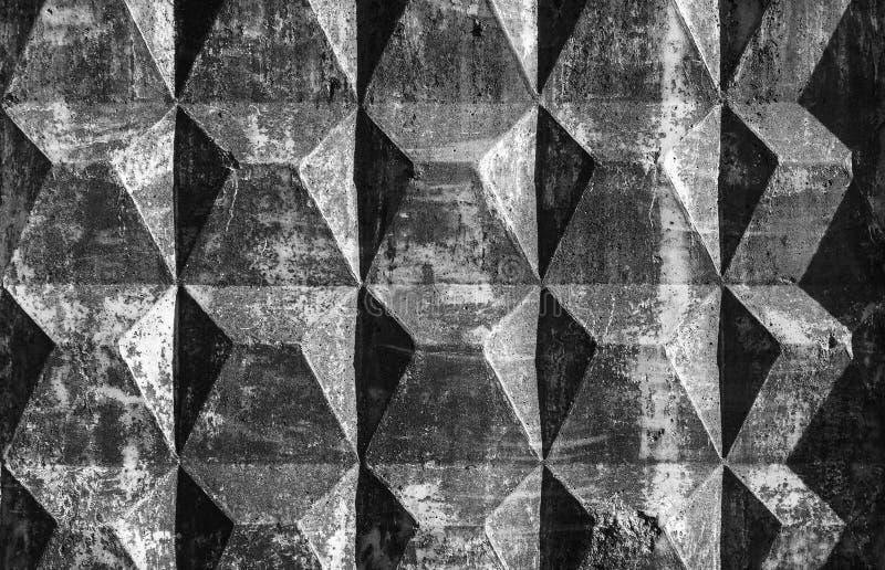 Φορμαρισμένος ενισχυμένος συγκεκριμένος φράκτης απεικόνιση αποθεμάτων
