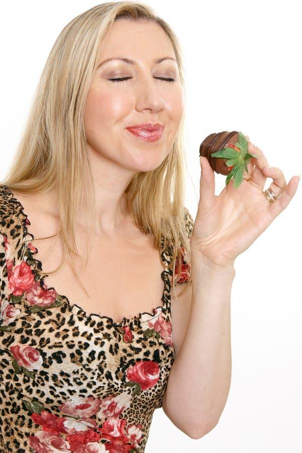 Download φράουλα ανοχής στοκ εικόνες. εικόνα από ανοχή, εύγευστος - 1536404