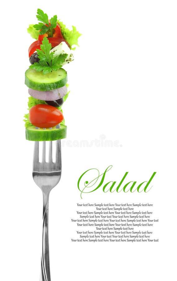 Μικτά λαχανικά στοκ εικόνες με δικαίωμα ελεύθερης χρήσης