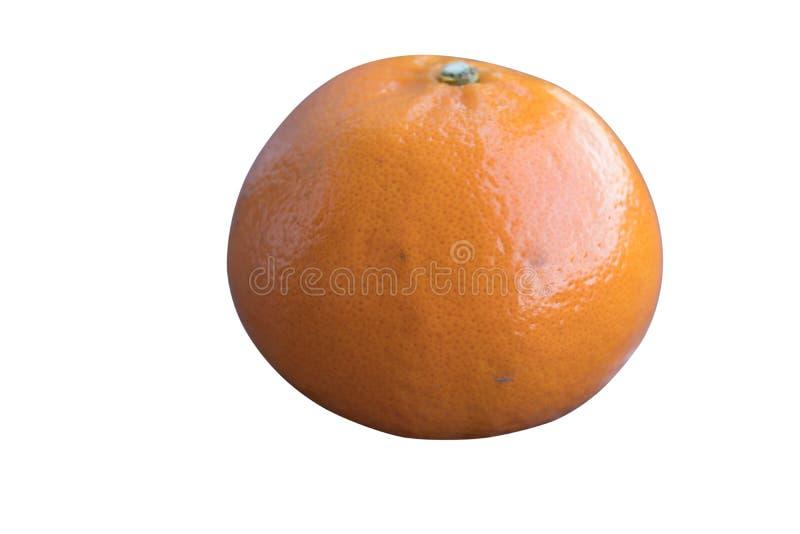 Φρέσκα φρούτα πορτοκαλιών κινεζικής γλώσσας στοκ φωτογραφίες