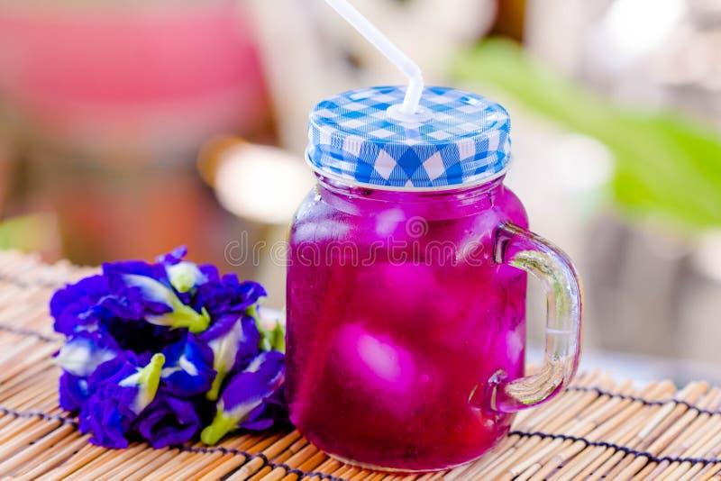 Φρέσκος χυμός στοκ εικόνες με δικαίωμα ελεύθερης χρήσης