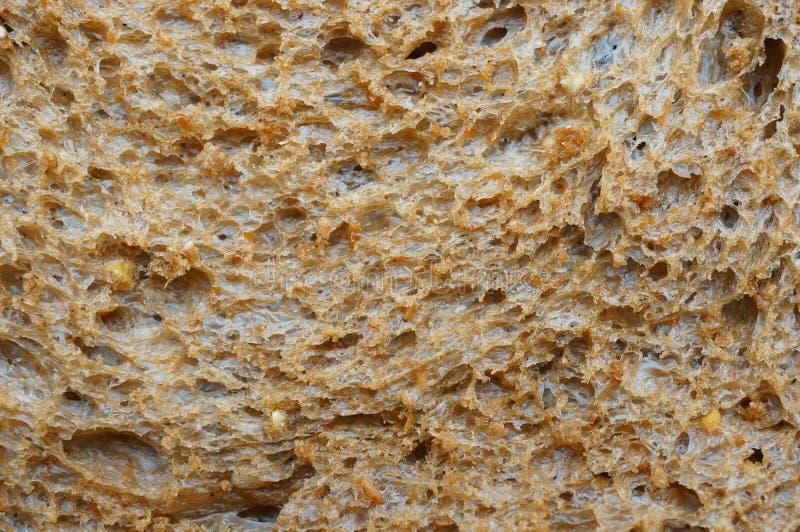 Φρέσκο ψωμί στοκ φωτογραφίες