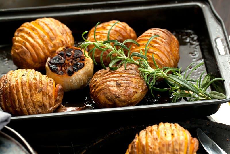 Φρέσκο Juicy μέσο σπάνιο βόειο κρέας Grillsteak Στενός επάνω κρέατος σχαρών, στοκ φωτογραφίες