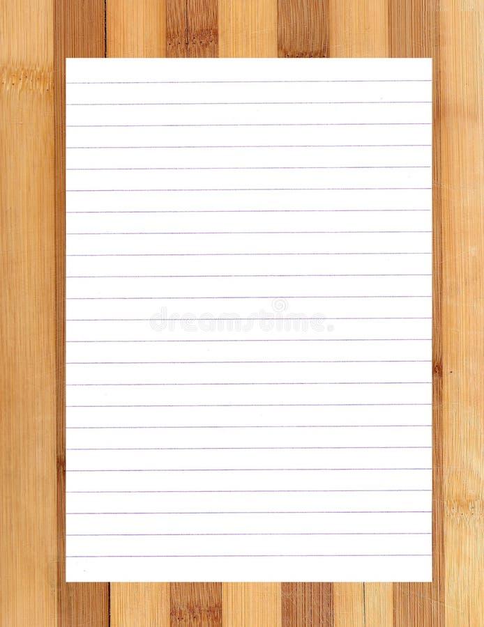 Download φραγή ξύλινη στοκ εικόνα. εικόνα από arroyos, επιστολή - 13179185