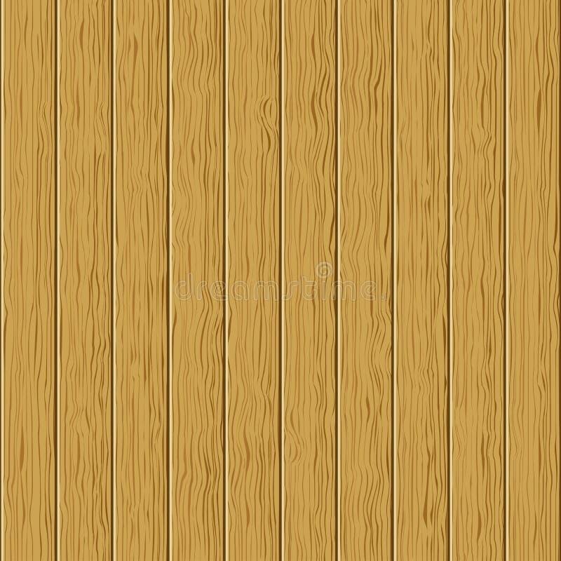 φραγή χαρτονιών ξύλινη ελεύθερη απεικόνιση δικαιώματος