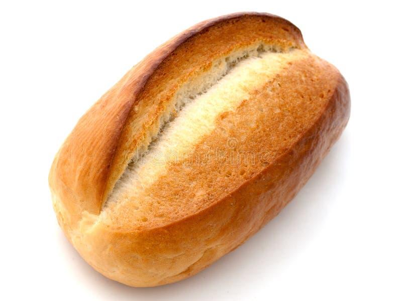φραντζόλα ψωμιού στοκ εικόνες