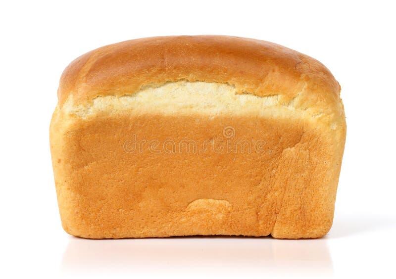 φραντζόλα ψωμιού στοκ φωτογραφίες με δικαίωμα ελεύθερης χρήσης