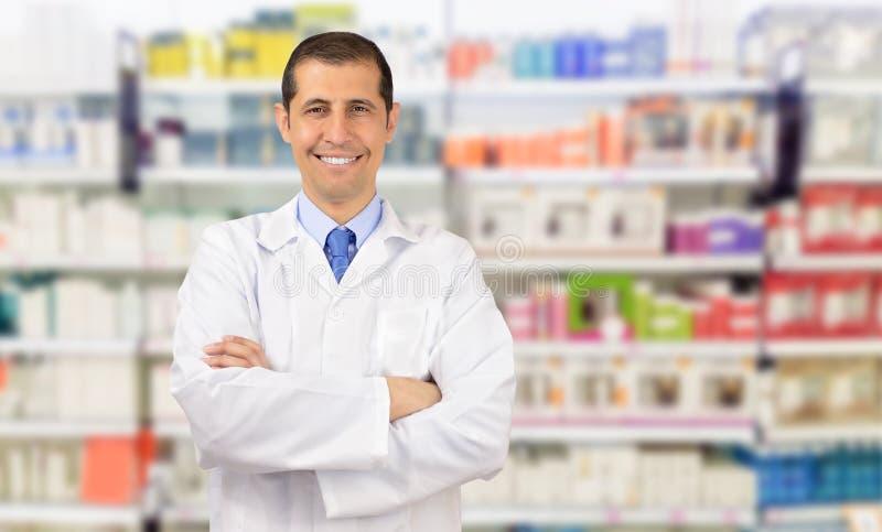Φροντίζουμε την υγεία σας στοκ φωτογραφίες