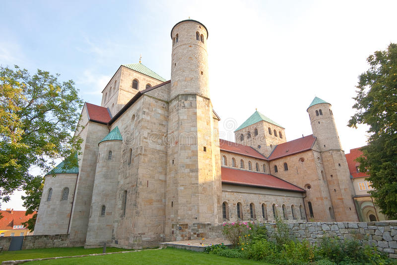 Φρούριο όπως στοκ φωτογραφία