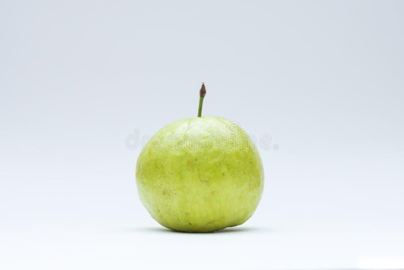 Download Φρούτα γκοϋαβών στοκ εικόνες. εικόνα από αντικείμενο - 62712354