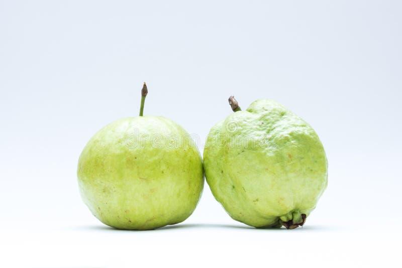 Download Φρούτα γκοϋαβών στοκ εικόνες. εικόνα από πράσινος, επιδόρπιο - 62712460