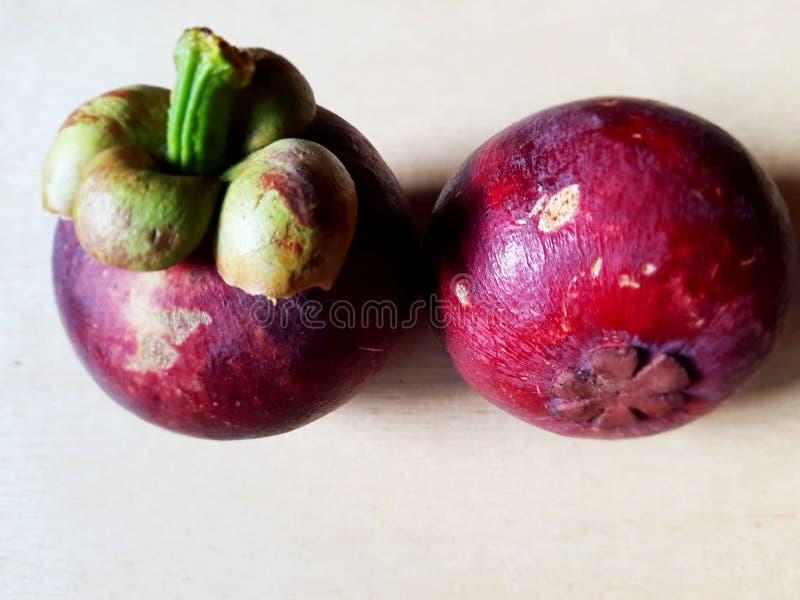 Φρούτα εύγευστου στοκ εικόνα με δικαίωμα ελεύθερης χρήσης