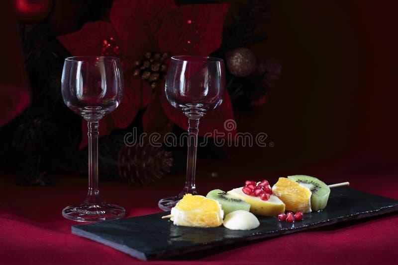 Φρούτα στοκ εικόνες με δικαίωμα ελεύθερης χρήσης