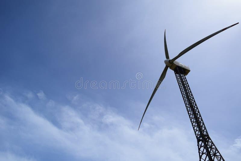 Φτερά της δύναμης στοκ φωτογραφία με δικαίωμα ελεύθερης χρήσης
