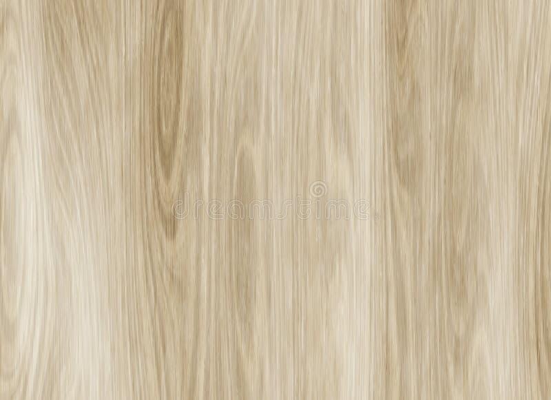 Φυσικά ξύλινα υπόβαθρα σύστασης του πατώματος ελεύθερη απεικόνιση δικαιώματος