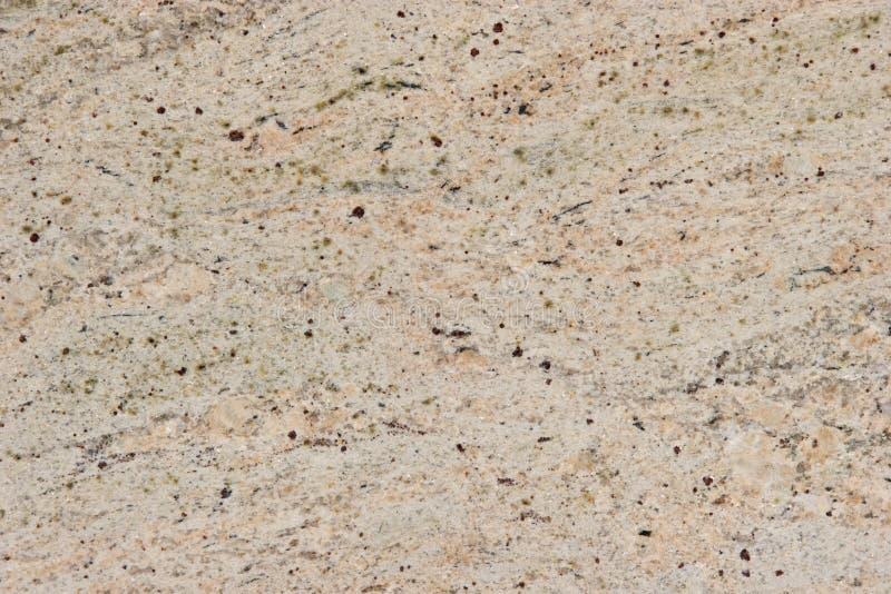 Φυσικές πέτρινες υπόβαθρα και συστάσεις στοκ εικόνες