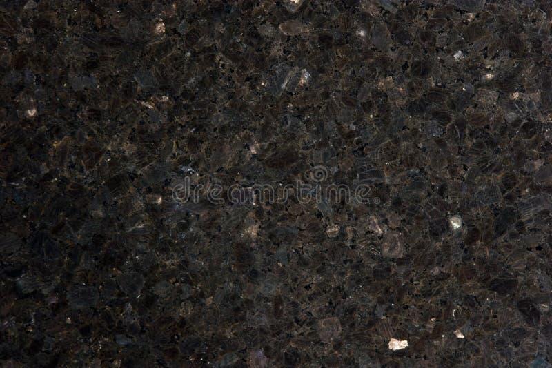 Φυσικές πέτρινες υπόβαθρα και συστάσεις στοκ φωτογραφία με δικαίωμα ελεύθερης χρήσης