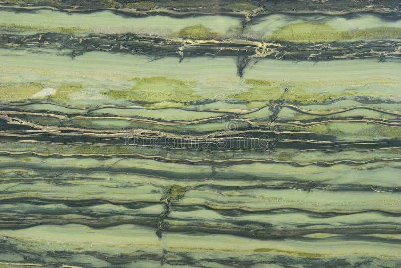 Φυσικές πέτρινες υπόβαθρα και συστάσεις στοκ εικόνες με δικαίωμα ελεύθερης χρήσης