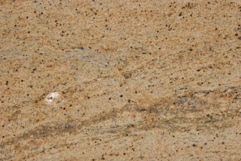 Φυσικές πέτρινες υπόβαθρα και συστάσεις στοκ φωτογραφία