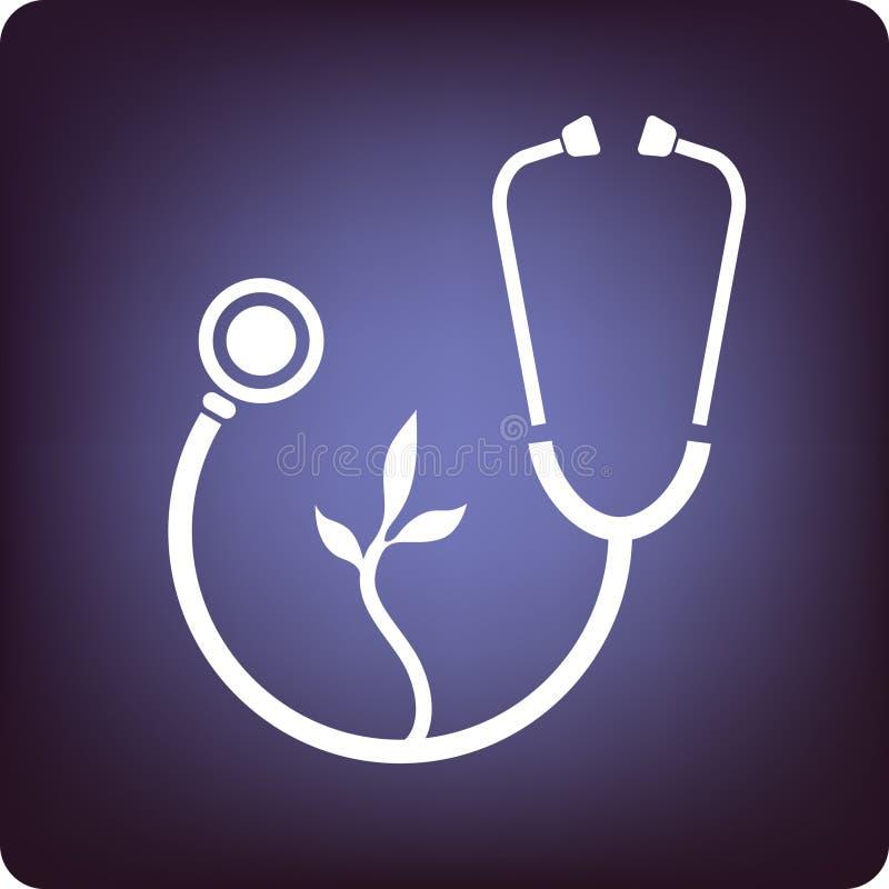 φυσική θεραπεία απεικόνιση αποθεμάτων